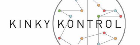 Kinky Kontrol – Let's Make Merch!